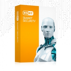 Instalación ESET Smart Security